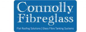 Connolly Fibre Glass
