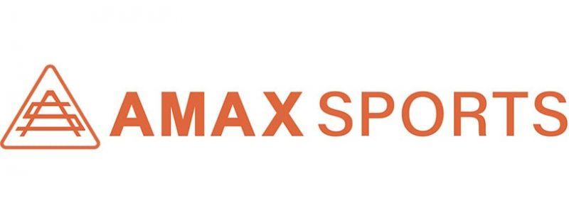 Amaxsports