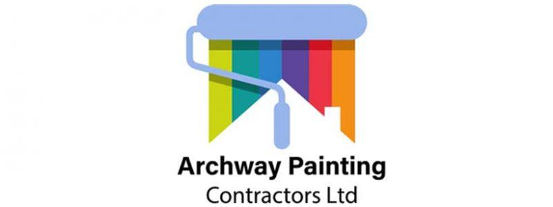 Archway Contractors