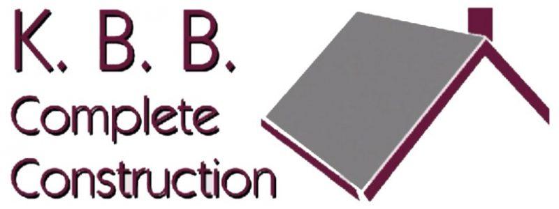 KBB Complete Construction