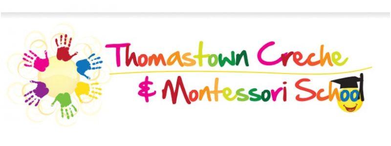 Thomastown Creche